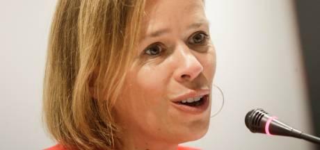 Port du masque dès 6 ans à Courcelles: la bourgmestre rappelée à l'ordre, les parents pourront choisir