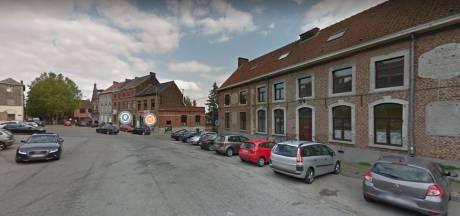 """Une première réunion """"Maîtrise d'Usage"""" avec les citoyens s'est tenue à Charleroi"""