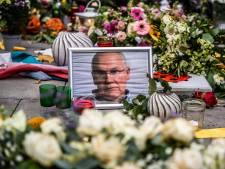 Fatale mishandeling Arnhemmer Jan (73) was dieptepunt van reeks delicten, negen strafzaken tegen jonge pedojagers