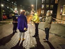Doodgeschoten Amsterdammer (17) was stagiair in buurtcentrum