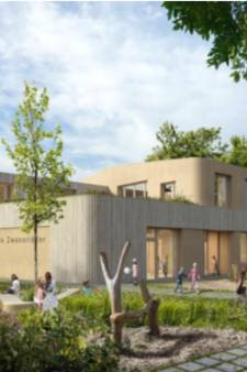 Nieuwbouw Wageningse basissscholen later klaar