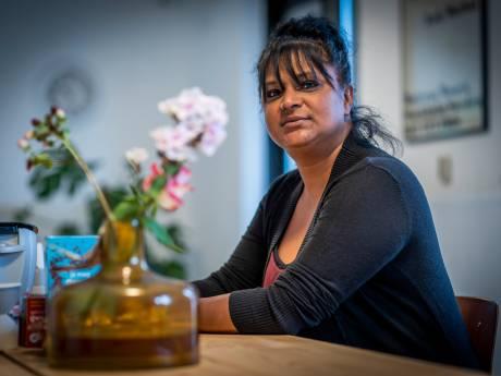 Eindhovense sprak met top VDL en ASML over leven met schulden; 'Het leek net Undercover Boss'