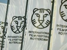 Kwart miljoen subsidie voor International Film Festival Rotterdam