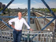 Jan Nabers (54) opnieuw lijsttrekker CDA Zwolle