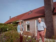 Dalfsen zwakt na kritiek nieuwe voorwaarden voor woningsplitsing af