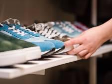 """""""65,99 euros pour trois paires de chaussures au lieu de 304,95 euros"""": pas encore de soldes, déjà des bons plans"""