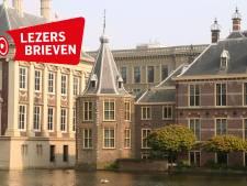 Reacties op Haagse politici: 'Hoe integer zijn ze?'