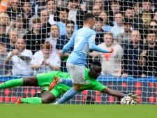 Guardiola neemt op Stamford Bridge wraak op Tuchel