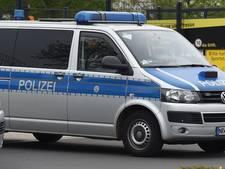 Man verwondt mensen met mes in München en slaat op de vlucht