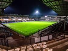 KNVB heeft goede hoop: Publiek bij derby FC Twente-Heracles