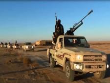 Opmars ISIS: na Mosul nemen jihadisten ook Baiji en Tikrit in
