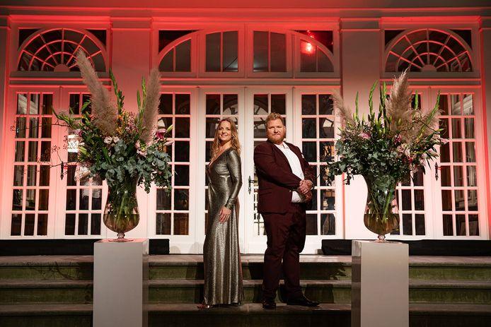 Dominique Van Malder presenteert 'The Bachelorette' op Play4. Verder is hij op Canvas te zien in 'Albatros' en op Eén in 'Radio Gaga', en radio maakt hij sinds vandaag voor Joe