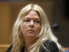 Onduidelijkheid over verkrachting Haags raadslid