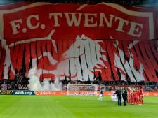 Wedstrijd FC Twente voor het eerst niet uitgezonden door FOX Sports