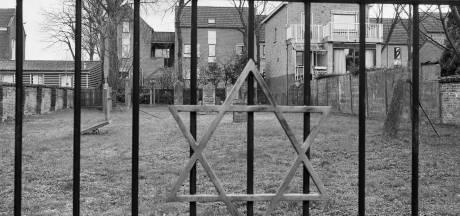 Het verdwenen joodse leven in Schoonhoven: al meer dan 50 jaar is hier niemand meer begraven