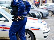 Un réseau criminel actif en Belgique démantelé: 19 interpellations