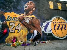 Francisco Elson: Kobe Bryant heeft zo veel mensen geraakt