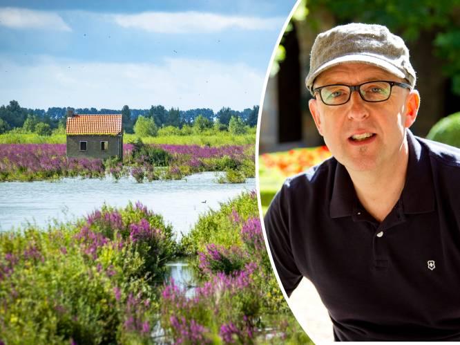 """Onze reisexpert bezoekt Nederlands natuureiland op amper anderhalf uur van Antwerpen: """"Net de Provence, maar dan vlakbij"""""""