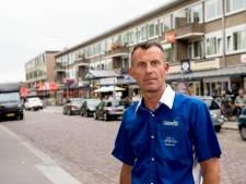 Winkelroof in Apeldoorn: 'Wie stapt er nu met een pistool een dierenwinkel binnen?'