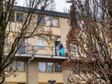 'Het moest een keer misgaan': omwonenden woning fataal schietincident Nijmegen niet verbaasd