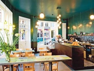 De lekkerste adresjes van Gent