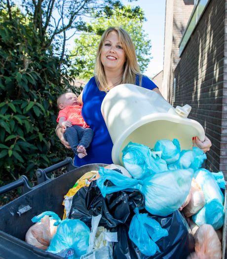 Westlanders moeten plastic scheiden om restafval te verminderen: 'Prikkel om beter met milieu om te gaan'