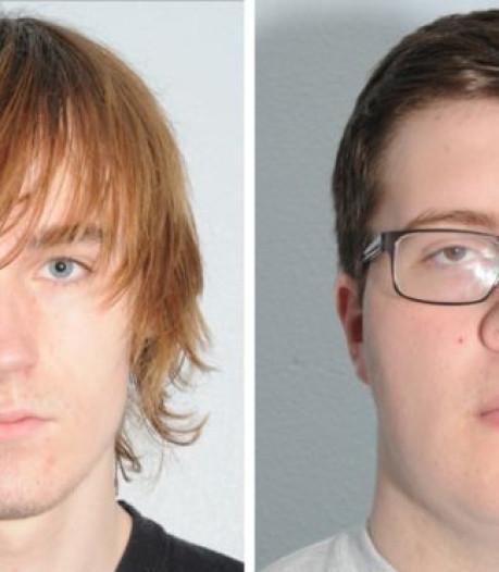 Britse tieners wilden bloedbad aanrichten op school uit wraak voor pesterijen