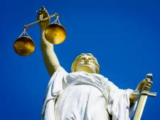 Leerdamse verdachte van bezit kinderporno vecht celstraf aan: 'Taakstraf is voldoende'