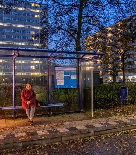 Hoewel Holtenbroek en Aa-landen hun buslijnen terugkrijgen, is er nog een hoop gemopper over Zwols busvervoer