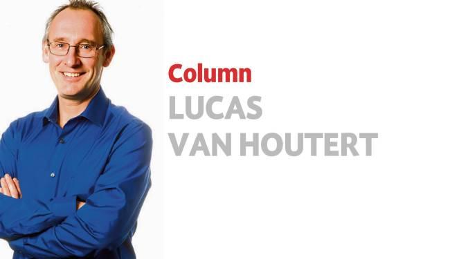 Van de vervoerskosten van de Tilburgse burgemeester (2016), kan een Tilburgse bijstandsontvanger vijftien jaar rondkomen.