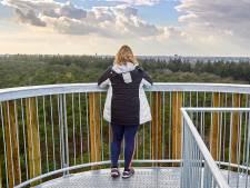Uden wil leren van een 'majeure uitkijktoren'