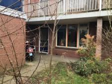 Vrouw zwaargewond bij schietpartij in Didam, verdachte (30) aangehouden