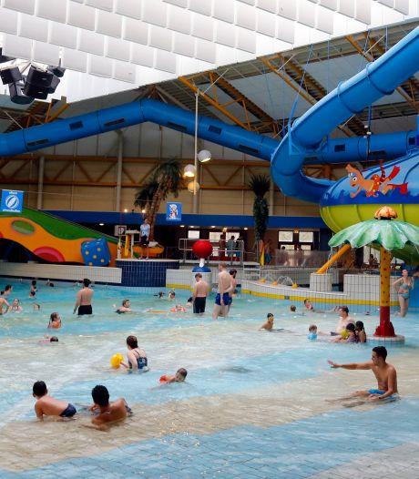 Familiezwembad Tongelreep zorgt voor nieuwe kopzorgen in Eindhoven