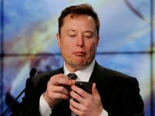 Un village français résiste à Elon Musk