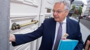 Vlaams Belang stapt naar Raad van State tegen benoeming Reynders