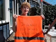 Woerdense (66) met chronische hoest gevraagd Gamma te verlaten: 'Mijn leven is een hel'