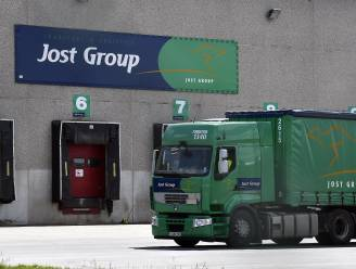 Waalse transportgroep Jost schikt voor miljoenen met parket in onderzoek naar sociale fraude en mensenhandel