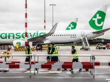 Rotterdam heeft alleen nog Marokko als vliegbestemming