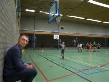 Clubs 'samen sterker' met wensen voor nieuwe sporthal op De Huet