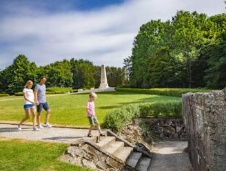 """Westtoer bundelt wandeltips voor alle 64 West-Vlaamse steden en gemeenten: """"Onze provincie telt bijna 2.200 kilometer aan wandelwegen"""""""