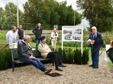 Waddinxveen eert Molukse KNIL-militairen: 'Gemeente voelt zich verbonden met hen'