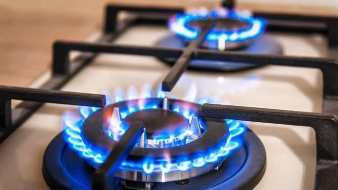 Noorwegen voert gasleveringen aan Europa op, maar is het genoeg om prijsstijgingen halt toe te roepen?