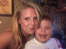 Vermist jongetje (5) overleden nadat verdwaalde moeder hem verliet om hulp te zoeken