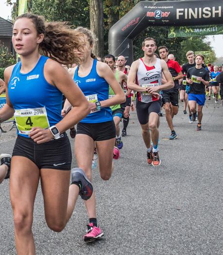 Nederlander overschat eigen sportprestaties