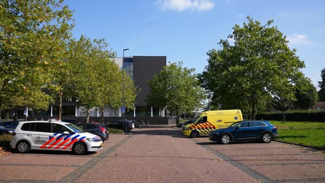 Verdachte steekpartij Oss is jongen (17) uit Berghem, aanleiding mogelijk opmerking over fietsen op trottoir