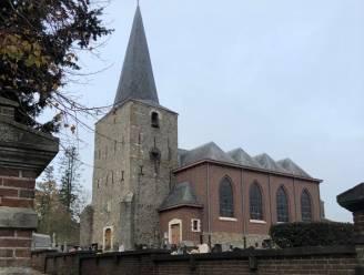 Burgemeester wil dat kerkfabrieken hun geld in één pot stoppen en samen investeren