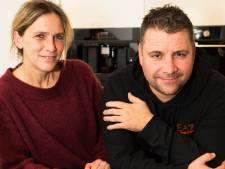 Aanslag in Straatsburg roept nare herinneringen op bij Tilburgs gezin: 'Mijn dochter riep: mama ik wil niet dood'