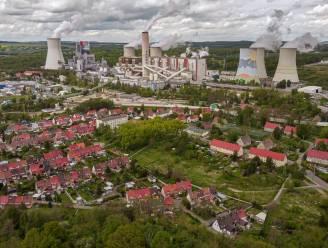 Polen moet EU half miljoen euro per dag betalen tot bruinkoolmijn wordt gesloten