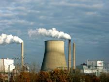 'Energieleveranciers minder groen dan ze claimen'