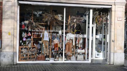 Online afspraak maken om te shoppen blijkt succesvol in Leuven